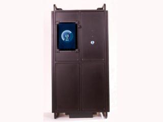 Накопитель энергии от Экомоторс (5-7 кВт)
