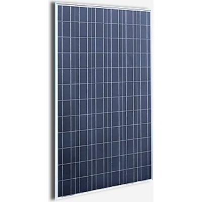 солнечная панель для авто TCM_15F